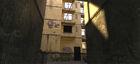 City 17 tenement