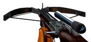 Crossbow HL