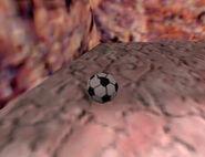 Football Area 8