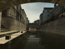 City canal03