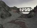 Wasteland bridge05 01