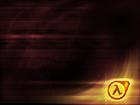 HL2 background Dark Messiah