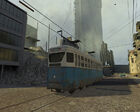 Tram beta