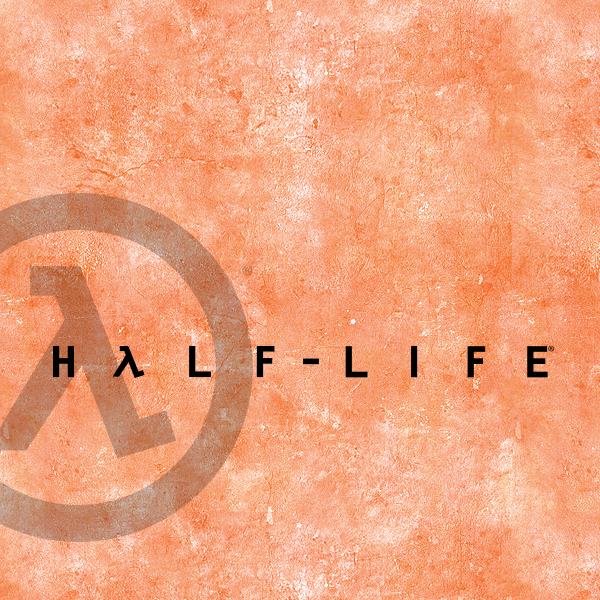 Half-Life Soundtrack | Half-Life Wiki | FANDOM powered by Wikia