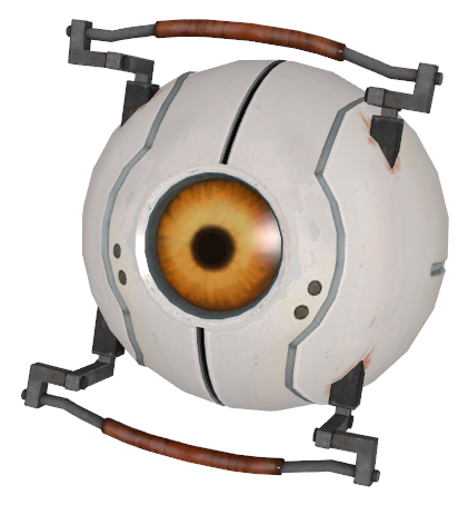 Hover Turret Half Life Wiki Fandom