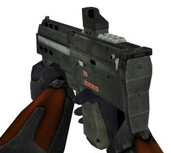Smg2l
