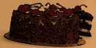 Glados screens cake011
