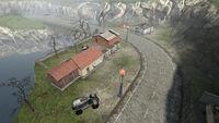 Petroleum Station2