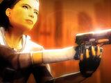 Half-Life 2: Episode One soundtrack