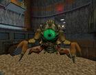 Pit Worm's Nest4