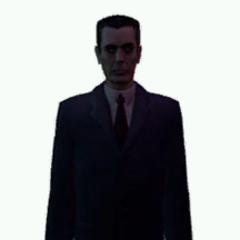 Texture file (a screenshot of his model, reversed in-game) used for the previous appearance.