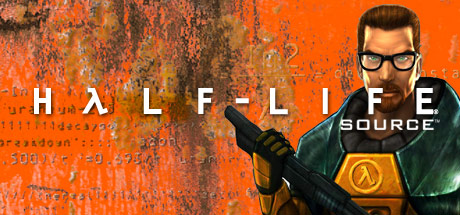 Half-Life: Source | Half-Life Wiki | FANDOM powered by Wikia