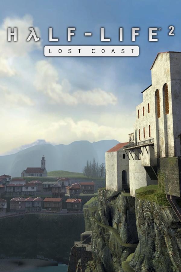 half life 2 lost coast free full download