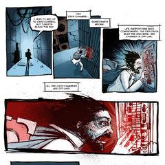 Panel 16.