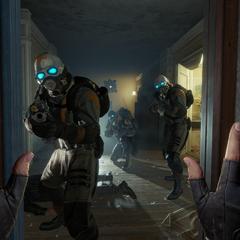 Combine units in a raid.