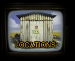 LOCATIONS LOGO TEST