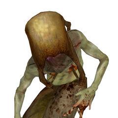 Beta Fast Zombie.