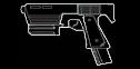 Alyxgun icon