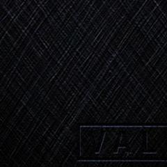 Valve logo on the early <i>Half-Life</i> console background.