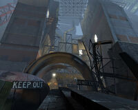 Portal2 2011-06-17 17-24-55-42