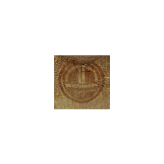 Head logo.