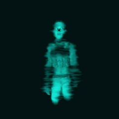 Ghostly <i>Half-Life</i> Beta texture based on Alyx's original model in the way of <a href=