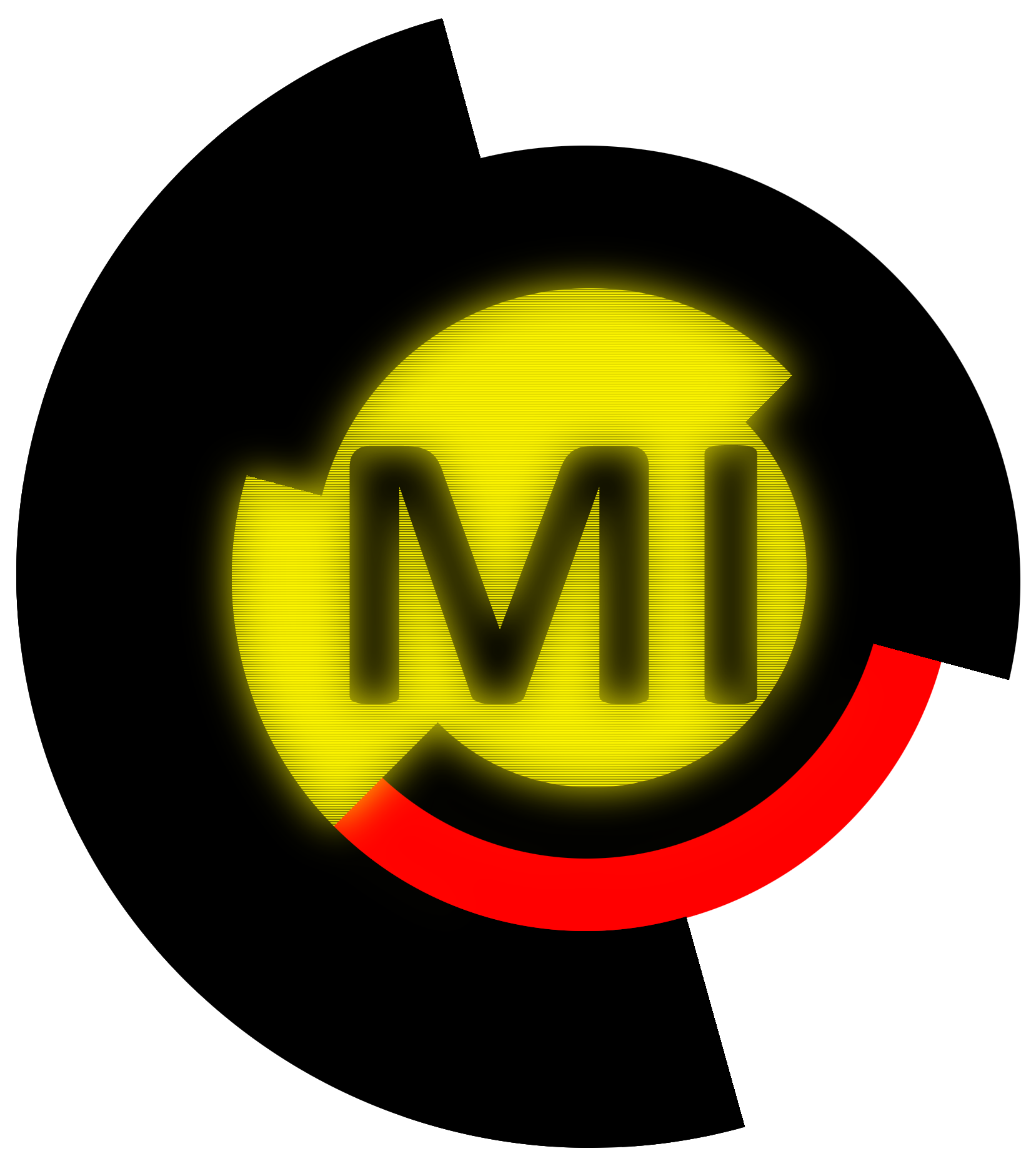 Image - MI logo png | Half-Life Wiki | FANDOM powered by Wikia
