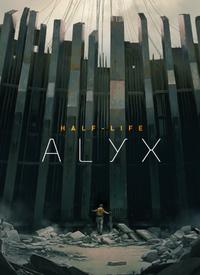 Deals on Half-Life: Alyx PC Digital