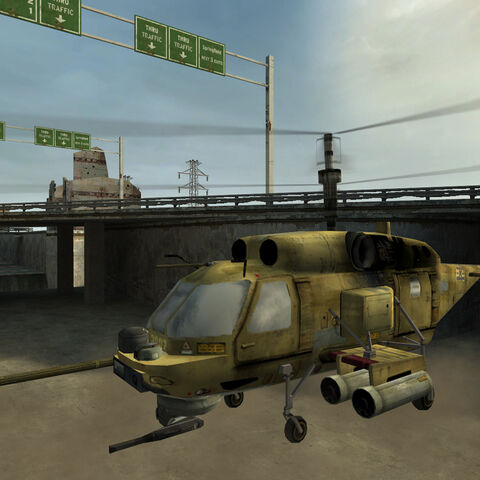 The Ka-27 appearing in <code>canals_02</code>.