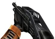 Shotgun hd