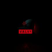 Hla mr valve