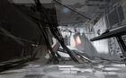 Portal 2 beta ruined chamber3