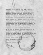 Gordon letter 2
