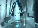 Citadelreactorcore