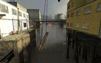 D1 canals 070020