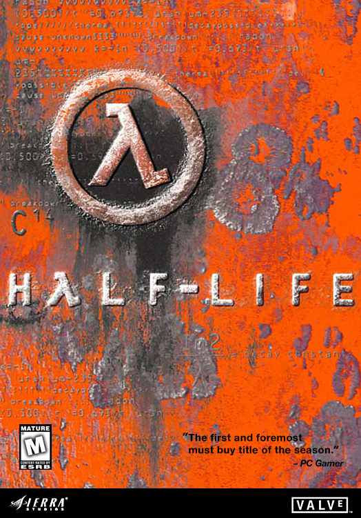 half life 2 free download no steam