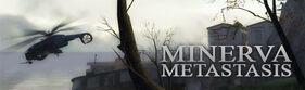 Minerva-metastasis-hl2-mod-fejleckep-c85bfe9b47ab4c82a6cc