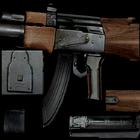 Ak-47 obsolete