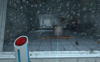 Sentry glass shatter1