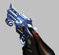 357 scope