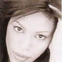 Alyx's voice actress, <a href=