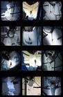 Portal 2 PotatoFoolsDay ARG GLaDOS Damaged Chamber Concept Art 2