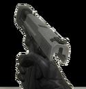 Pistol reloading HL2