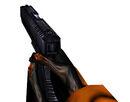 9mm pistol v