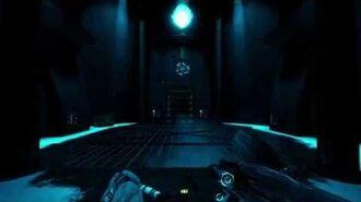 Entropy - Zero - Version 3 Official Trailer