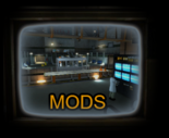 MODS LOGO TEST