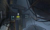 Portal2 2011-07-03 18-57-58-18