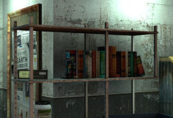 Eli books