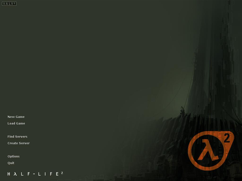 Half-Life 2 Beta | Half-Life Wiki | FANDOM powered by Wikia