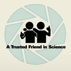 Propaganda poster, with the motto